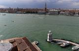 2078 - Venise mai 2016 - IMG_0617_DxO Pbase.jpg