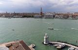 2079 - Venise mai 2016 - IMG_0618_DxO Pbase.jpg