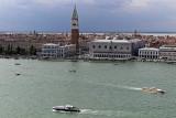 2080 - Venise mai 2016 - IMG_0620_DxO Pbase.jpg