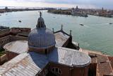 2084 - Venise mai 2016 - IMG_0624_DxO Pbase.jpg