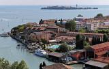 2114 - Venise mai 2016 - IMG_0654_DxO Pbase.jpg