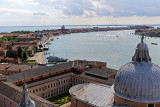 2116 - Venise mai 2016 - IMG_0656_DxO Pbase.jpg