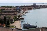 2119 - Venise mai 2016 - IMG_0659_DxO Pbase.jpg