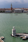 2122 - Venise mai 2016 - IMG_0662_DxO Pbase.jpg