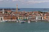 2126 - Venise mai 2016 - IMG_0666_DxO Pbase.jpg
