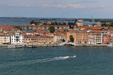 2127 - Venise mai 2016 - IMG_0667_DxO Pbase.jpg