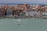 2128 - Venise mai 2016 - IMG_0668_DxO Pbase.jpg