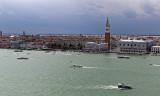 2136 - Venise mai 2016 - IMG_0676_DxO Pbase.jpg