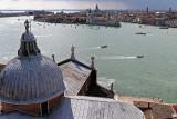 2138 - Venise mai 2016 - IMG_0678_DxO Pbase.jpg