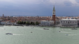 2139 - Venise mai 2016 - IMG_0679_DxO Pbase.jpg