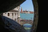1984 - Venise mai 2016 - IMG_0514_DxO Pbase.jpg