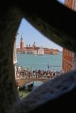 A week in Venice – Discovering the San Giorgio Maggiore island