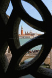 1990 - Venise mai 2016 - IMG_0520_DxO Pbase.jpg