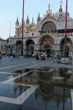 2972 - Venise mai 2016 - IMG_1592_DxO Pbase.jpg