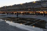 2977 - Venise mai 2016 - IMG_1599_DxO Pbase.jpg