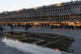 2979 - Venise mai 2016 - IMG_1601_DxO Pbase.jpg