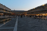 2984 - Venise mai 2016 - IMG_1607_DxO Pbase.jpg