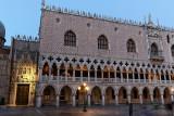 2989 - Venise mai 2016 - IMG_1612_DxO Pbase.jpg