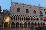 2990 - Venise mai 2016 - IMG_1613_DxO Pbase.jpg