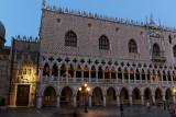 2991 - Venise mai 2016 - IMG_1614_DxO Pbase.jpg