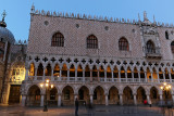 2994 - Venise mai 2016 - IMG_1617_DxO Pbase.jpg
