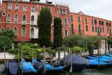 3518 - Venise mai 2016 - IMG_2234_DxO Pbase.jpg