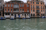3519 - Venise mai 2016 - IMG_2235_DxO Pbase.jpg