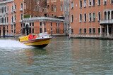 3523 - Venise mai 2016 - IMG_2240_DxO Pbase.jpg