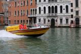 3525 - Venise mai 2016 - IMG_2242_DxO Pbase.jpg