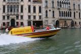 3529 - Venise mai 2016 - IMG_2246_DxO Pbase.jpg