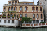 3539 - Venise mai 2016 - IMG_2257_DxO Pbase.jpg