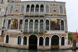 3542 - Venise mai 2016 - IMG_2260_DxO Pbase.jpg