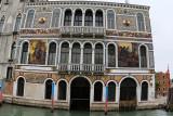 3543 - Venise mai 2016 - IMG_2261_DxO Pbase.jpg