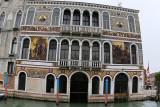 3544 - Venise mai 2016 - IMG_2262_DxO Pbase.jpg