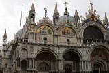 3558 - Venise mai 2016 - IMG_2276_DxO Pbase.jpg