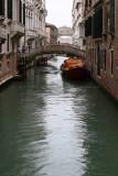 3562 - Venise mai 2016 - IMG_2280_DxO Pbase.jpg