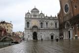 3575 - Venise mai 2016 - IMG_2293_DxO Pbase.jpg
