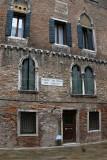 3580 - Venise mai 2016 - IMG_2299_DxO Pbase.jpg