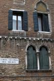 3581 - Venise mai 2016 - IMG_2300_DxO Pbase.jpg