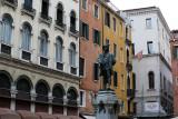 3584 - Venise mai 2016 - IMG_2303_DxO Pbase.jpg