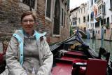 3595 - Venise mai 2016 - IMG_2314_DxO Pbase.jpg