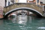 3601 - Venise mai 2016 - IMG_2323_DxO Pbase.jpg