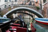 3602 - Venise mai 2016 - IMG_2324_DxO Pbase.jpg