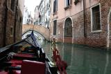 3603 - Venise mai 2016 - IMG_2325_DxO Pbase.jpg