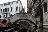 3609 - Venise mai 2016 - IMG_2331_DxO Pbase.jpg