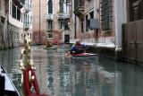 3610 - Venise mai 2016 - IMG_2332_DxO Pbase.jpg