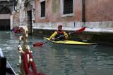 3612 - Venise mai 2016 - IMG_2334_DxO Pbase.jpg