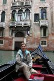 3613 - Venise mai 2016 - IMG_2335_DxO Pbase.jpg
