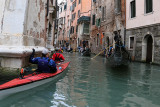 3614 - Venise mai 2016 - IMG_2336_DxO Pbase.jpg