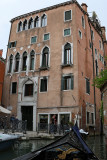 3625 - Venise mai 2016 - IMG_2347_DxO Pbase.jpg